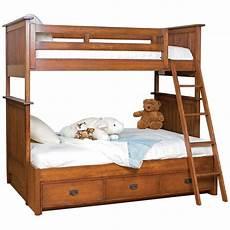 stickley audi co furniture and mattress