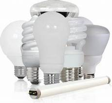 Light Bulb Disposal San Francisco Lamps Universal Electrical Supply Company