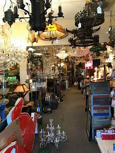 Lighting Stores Sacramento Ca About Us The Lighting Palace