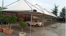gazebo 5x5 usato gazebo mt 6x6 professionale italiano castel posot class