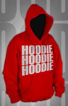 Hoodie Mockup Template Psd 50 Free High Quality Psd Amp Vector T Shirt Mockups