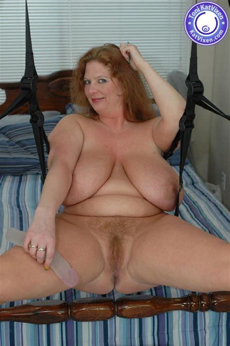 Women Somerset Ky Nude