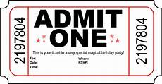 Create Birthday Party Invitations Online Free Invitation Card For Children S Party 169 To Owner