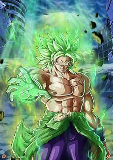Broly Wallpaper Hd Iphone by Broly 1280x1810 Live Wallpaper In Comments