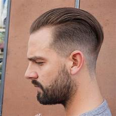 herre haircut top 50 undercut hairstyles for atoz hairstyles