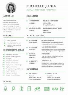 Create A Free Resume And Download Resume Template 55 Free Word Excel Pdf Psd Format