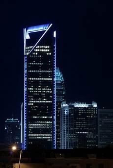 Duke Energy Lights Duke Energy Center United States Duke Energy Amazing