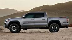 2020 toyota tacoma 2020 toyota tacoma photos and info updated looks and more