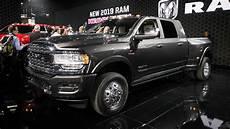 2019 dodge 5500 for sale 2019 ram heavy duty look motortrend
