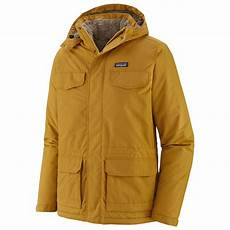 patagonia winter coats for patagonia isthmus parka winter jacket s free uk