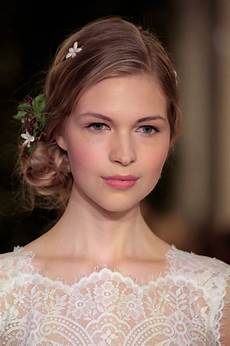 this is the prettiest wedding makeup