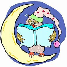 read rabbit read early literacy challenge 9 bedtime stories