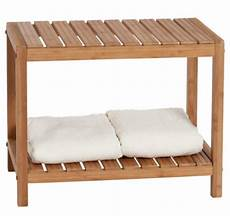 Bamboo Bath Furniture Bed Bath Beyond Bamboo Storage Spa Shower Bench Bathroom Furniture