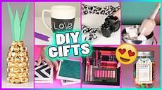 diy geschenke 15 diy gift ideas diy gifts diy gifts