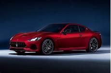 2019 Maserati Granturismo by Maserati Granturismo 2019 Review Mc And Grancabrio Sport