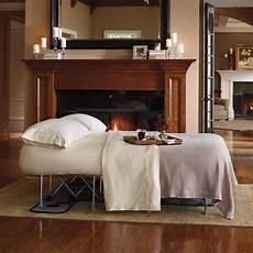 lightweight ez bed frontgate