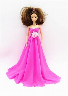 clothes for dolls 2015 handmade for doll clothes dress the best