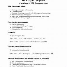 Reference Page For Essay 012 What Does Resume References Page Look Like Fresh Job