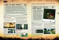 First Light Book Pdf Several Preview Images For The Dying Light Prima Official