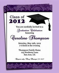 Graduation Celebration Invitations Graduation Cake Quotes Quotesgram