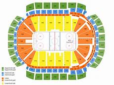 Mn Wild Xcel Seating Chart Xcel Energy Center Seating Chart Amp Events In St Paul Mn