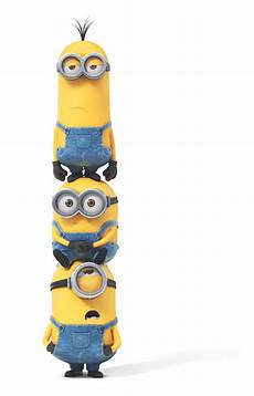 kevin the minion bob the minion stuart the minion poster