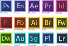 Adobe Software For Design Adobe Cs6 Icon Template Illustrator How To Be A Designer