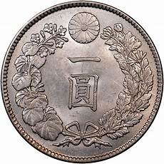 Worldcoin Chart Japan Yen Y A25 3 Prices Amp Values Ngc