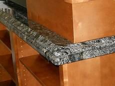 corian edges corian countertop edges edge profiles countertop