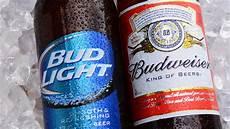 Peach A Bud Light Budweiser Amp Bud Light Super Bowl Videos Dominate Facebook