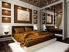 da letto stile moderno 80 idee per arredare una da letto moderna