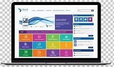 Sharepoint Online Template Sharepoint 2010 Intranet Portal Template Png Clipart
