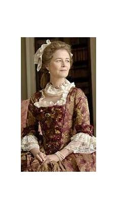Lady Lydia About Lady Lydia Lady Lydia S Blog