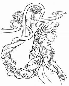 Malvorlagen Kostenlos Rapunzel Malvorlagen Kostenlos Rapunzel Ausmalbilder