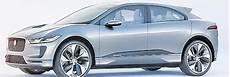jaguar ziel 2020 e autos technik essays im austria forum