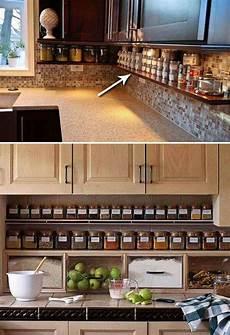 great kitchen storage ideas 36 inexpensive kitchen storage ideas for a tidy kitchen