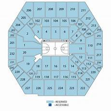 Bankers Life Virtual Seating Chart Bankers Life Fieldhouse Insidearenas Com