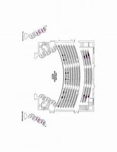 Wright Center Samford Seating Chart Alabama Theatre Seating Chart Birmingham Elcho Table