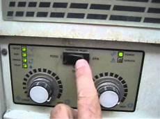 Sta Rite Service Heater Light Newmarket Pool Heater Repair 416 900 3446