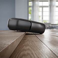 electrolux launches changing robotic vacuum cleaner