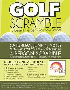 Golf Outing Flyers Golf Outing Flyer Jpg Golf Fundraiser Golf Tournament