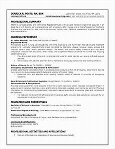 Objective For Nursing Assistant Resume 7 Certified Nursing Assistant Resume Example Singuf Free