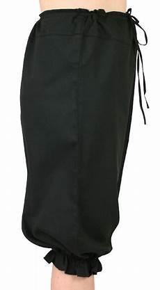 Pantaloons Size Chart Perfect Pantaloons Black