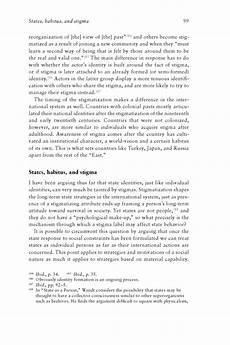 Njhs Essay Example Njhs Essay Help