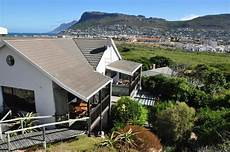 cottage cape town clovelly lodge guest jpg