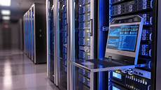 Data Center Room Design Server Room Pinnacle Business Products