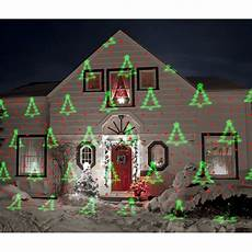 Christmas Story Light Projector The Virtual Christmas Display Laser Light Projector
