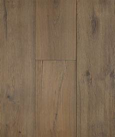 Light Oak Brown Perfect Play Light Brown Gray Wire Brushed Oak Flooring