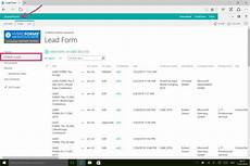 Ms Sharepoint Hybridforms Microsoft Sharepoint 2013 As Central Data