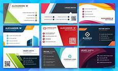 Microsoft Business Card Maker Free Download Business Card Maker Android App